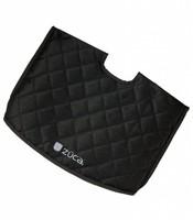 Backpack Cart LG Zitkussen, Black