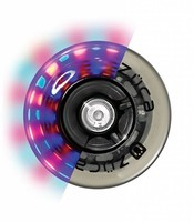 Sport Flashing Wheel