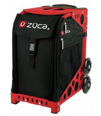 ZÜCA Obsidian (uniquement le sac)