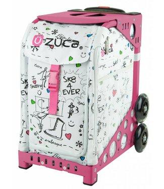 ZÜCA Sk8 (uniquement le sac)