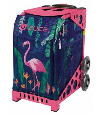 ZÜCA Flamingo (tas alleen)