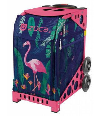 ZÜCA Flamingo (uniquement le sac)