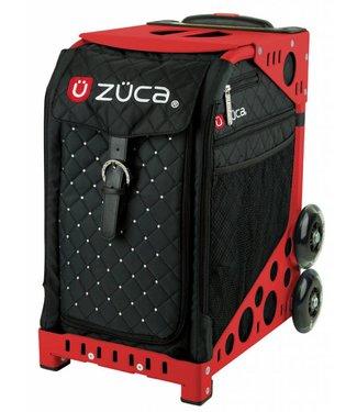 ZÜCA Mystic (uniquement le sac)