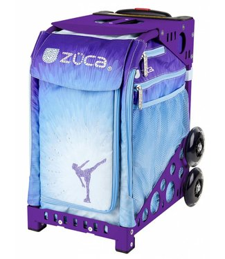 ZÜCA Ice Dreamz (uniquement le sac)