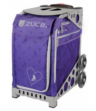 ZÜCA Skates & Bows (uniquement le sac)