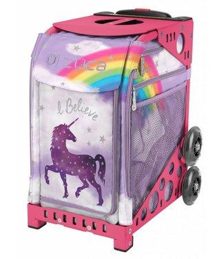 ZÜCA Unicorn 2 (tas alleen)