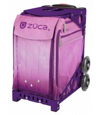 ZÜCA Velvet Rain (uniquement le sac)