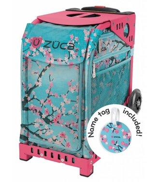ZÜCA Hanami (étiquette & sac) - uniquement le sac