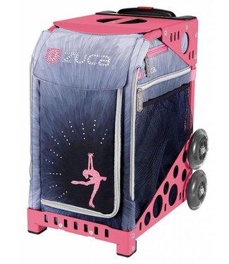 ZÜCA Ice Dreamz Lux (tas alleen)