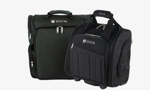 Artist Backpack &Tote