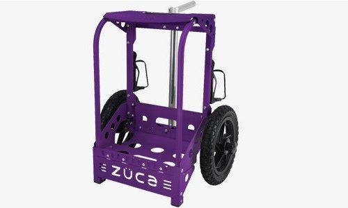 Backpack Cart