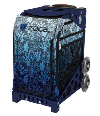 ZÜCA Reef  (uniquement le sac)