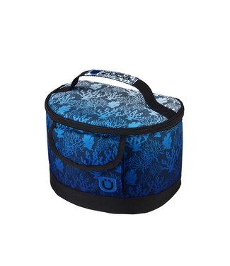 ZÜCA Lunchbox, Reef