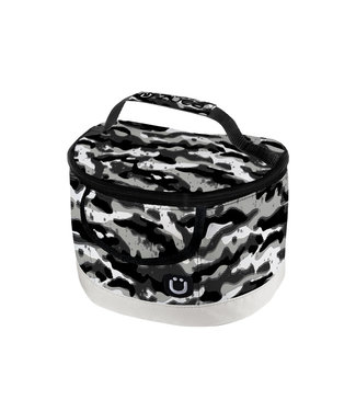 ZÜCA lunch box, NÜ Camo