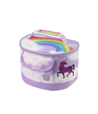 ZÜCA Lunchbox, Ünicorn 2