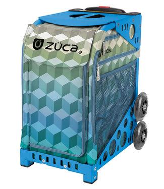 ZÜCA Cubizm (uniquement le sac)