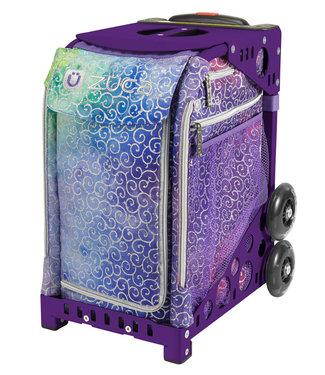 ZÜCA Sparkle 'n Swirlz (uniquement le sac)