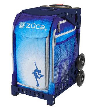 ZÜCA Roller Dreamz (uniquement le sac)