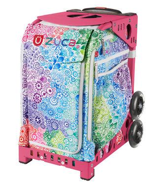 ZÜCA Color Explosion (uniquement le sac)