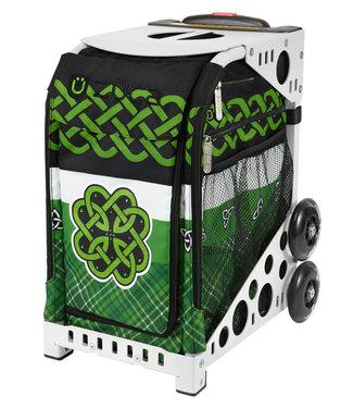 ZÜCA Celtic Spirit (tas alleen)