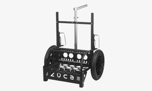 EZ Cart