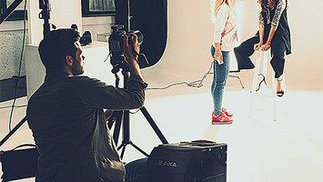 5 Tipps für einen organisierten Fotografie-Koffer