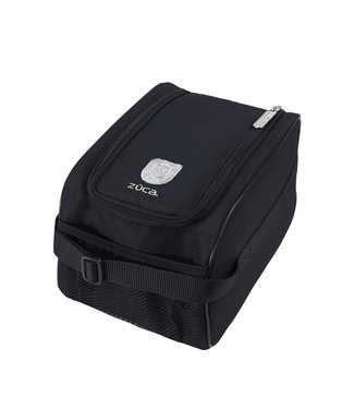 ZÜCA EZ/Transit Cart Accessory Pouch, Black