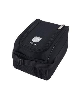 ZÜCA Pochette pour accessoires EZ/Chariot Transit, noir