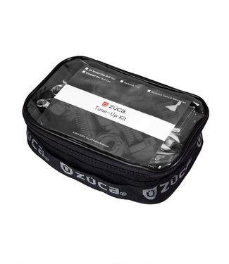 ZÜCA Tune-Up-Kit, Rucksack LG, Trekker LG, EZ & Transit Trolleys