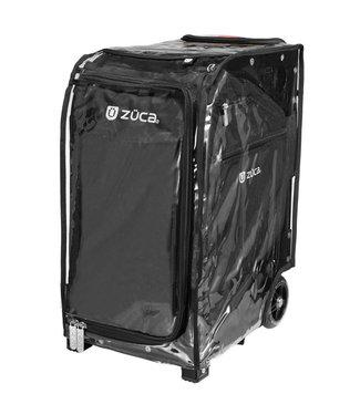 ZÜCA Pro, Protective Cover, Clear