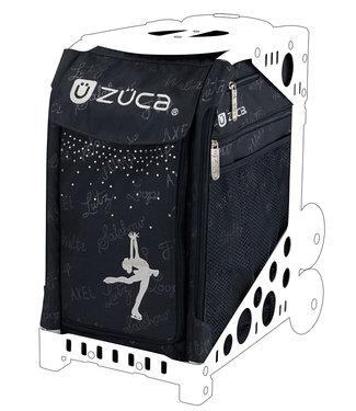 ZÜCA Ice Queen (uniquement le sac) (C)