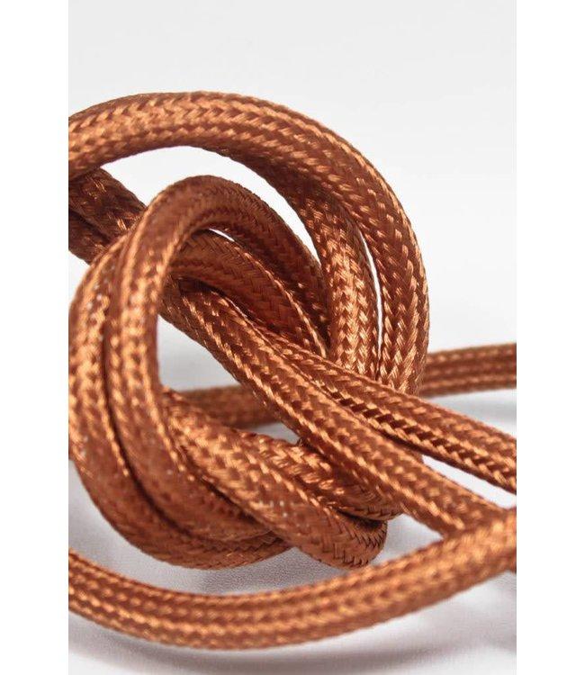 NUD Aqua copper