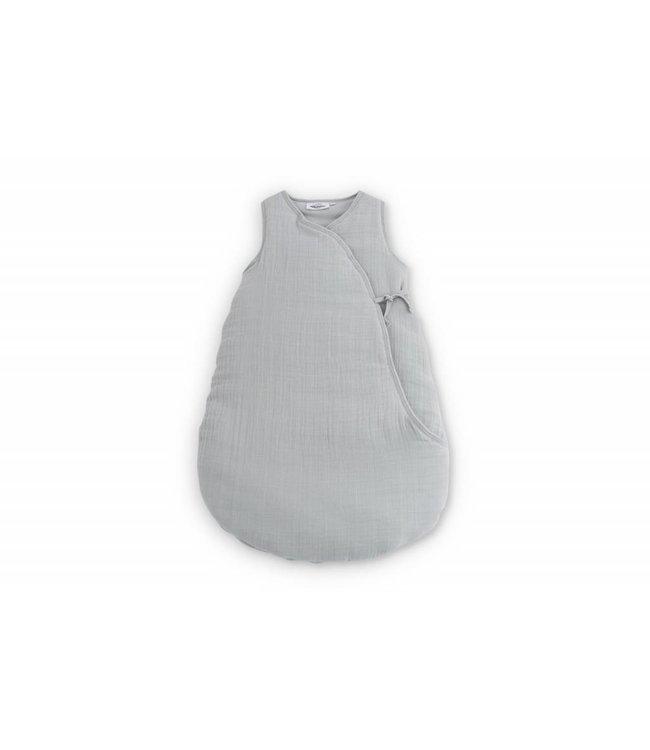 Sleepy sleeping bag quilted - almond