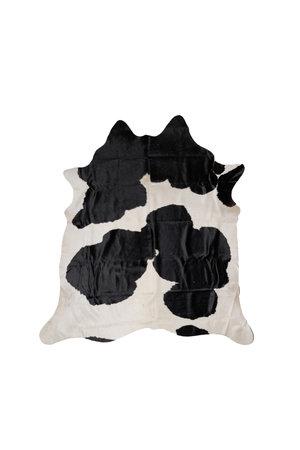 Koeienhuid #5