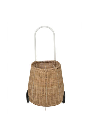 Olli Ella Big Luggy basket