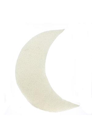 Fiona Walker England Muurdecoratie - grote halve maan