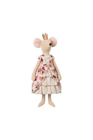 Maileg Maxi mouse, princess