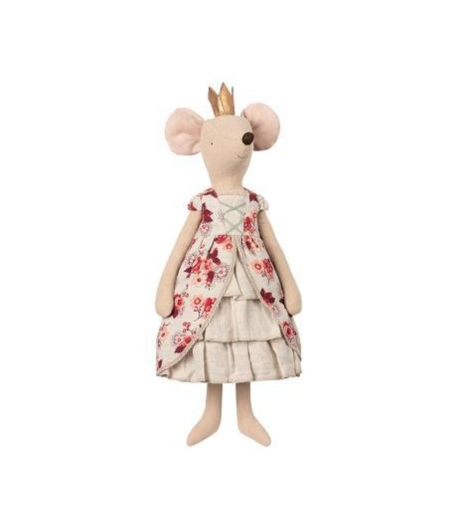 Maileg Maxi mouse, princess