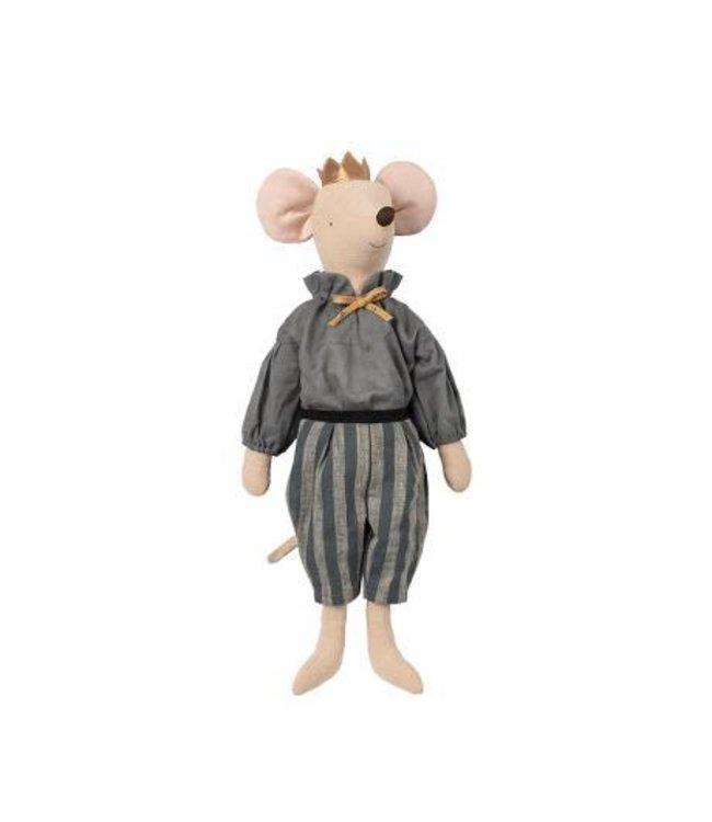 Maileg Maxi mouse, prince