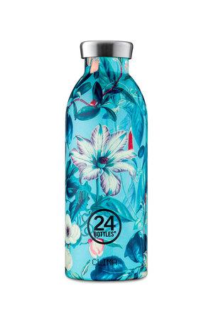 Clima Bottle - Eden - 500ml