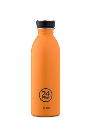 Urban Bottle - Orange - 500ml