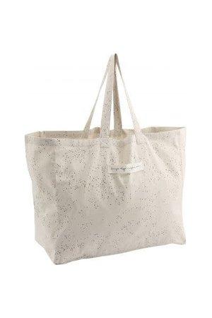 Konges Sløjd Shopping bag - etoile