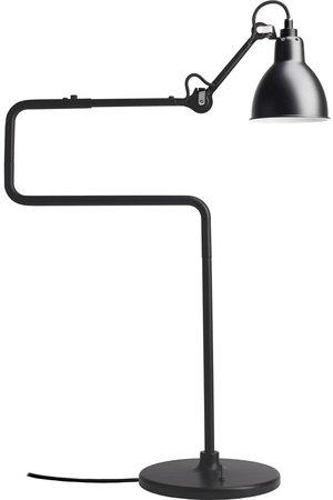 Lampe Gras N317 zwart - tafellamp