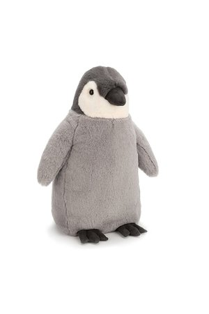 Jellycat Limited Percy penguin