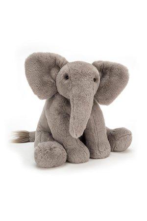 Jellycat Limited Emile elephant