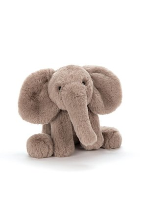 Jellycat Limited Smudge elephant