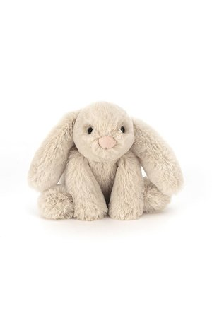 Jellycat Limited Smudge rabbit