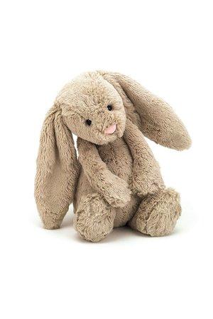 Jellycat Limited Bashful bunny beige