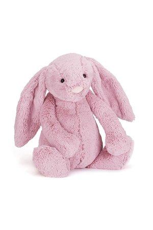 Jellycat Limited Bashful bunny tulip