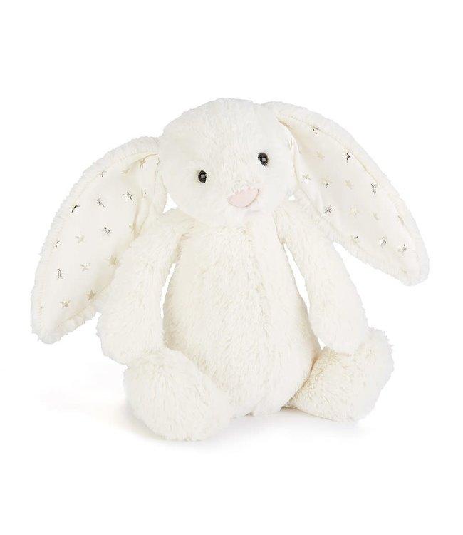 Bashful bunny twinkle
